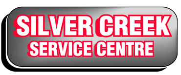 Silver Creek Service Centre